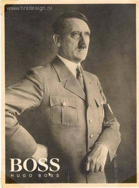 ¿Qué es el nazi-fascismo? Beta139