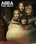 Abba the Hutt