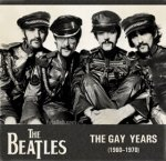 The Beatles - The Gay Years