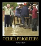 Other Priorities